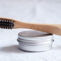 Lip Balm Case (2PCS)