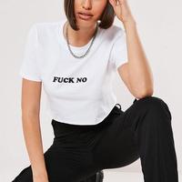 Tシャツ シンプル カットソー