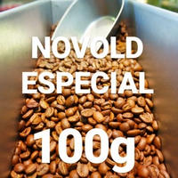 "NOVOLD ESPECIAL ""ノボルド エスペシャル"" 100g"