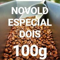 "NOVOLD ESPECIAL DOIS ""ノボルド エスペシャル ドイス"" 100g"