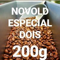 "NOVOLD ESPECIAL DOIS ""ノボルド エスペシャル ドイス"" 200g"