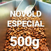 "NOVOLD ESPECIAL ""ノボルド エスペシャル"" 500g"