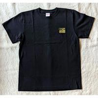 タイガー立石:Tシャツ「エンドレスタイガー」