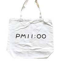 PM11:00(totebag)
