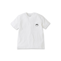 SLEEP BOY(white/tee)