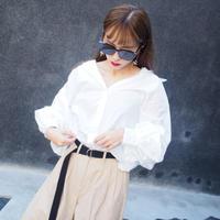 レイジールーズシャツ【4月下旬より順次発送】