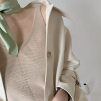 Silk100 スカーフ