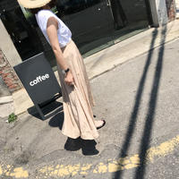 Classy mood SK【6月下旬より順次発送】