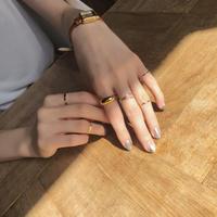 925 プレシャス Ring【即納】