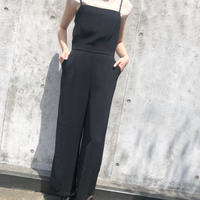 BLK ロンパース【即納】