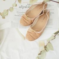 Basic Ballet 【3月下旬より順次発送】