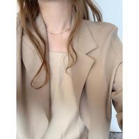 925 チェーン    necklace