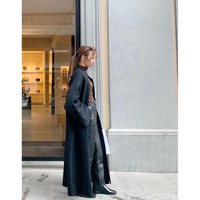 'NUE made' bonding  coat