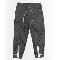 Utility pants  #ink black