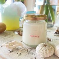 soy harmony blend