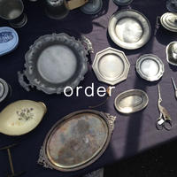 K様 order