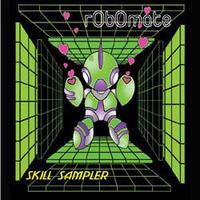 Robomate – Skill Sampler