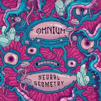 Omnium – Neural Geometry