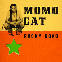 Momo Cat ‎– Rocky Road