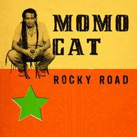 Momo Cat – Rocky Road