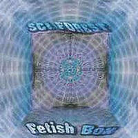 Sci-forest – Fetish Box