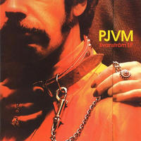 【Exogenic Breaks】 PJVM – The Svanström LP