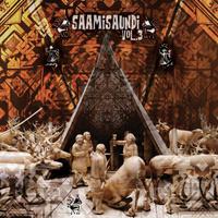 V.A. Saamisaundi Vol.3