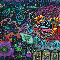 V.A. No Tone Unstirred