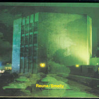 【Exogenic Breaks】 Reuna – Smelly