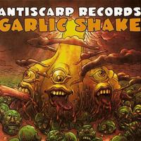 V.A. Garlic Shake