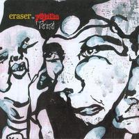 Eraser Vs Yöjalka – Tarinat 【Exogenic Records】