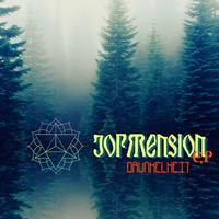 【NEW】Jormension - Drunkelheit (EP)