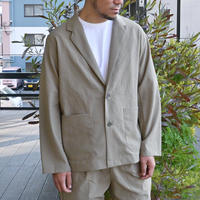 【LAMOND】Shari Jacket