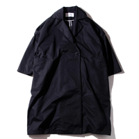 【F/CE.®︎ 】WATER-REPELLENT 2WAY CHESTER