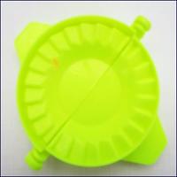餃子サンド器 U0071