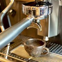【再入荷】CAFFEEFORM CUP&SAUCER ESPRESSO