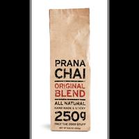 PRANA CHAI -ORIGINAL BLEND- 250G