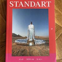 Standart Japan 17号