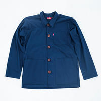 nuttyclothing  /  Coverall