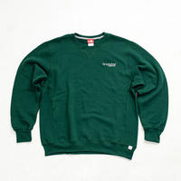 nuttyclothing / SoundRat SweatShirt