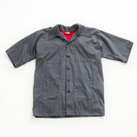 nuttyclothing  /  WORCUBA SHIRT