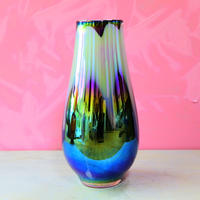 flower vase(FV-1)