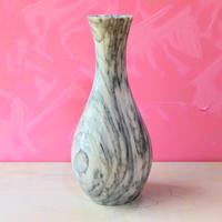 flower vase(FV-10)