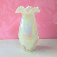 flower vase(FV-8)