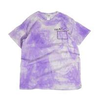 nve tie dye T-shirts (3colors)