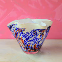 flower vase(FV-7)
