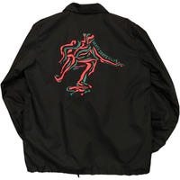 [50%OFF!] A TRIBE CALLED SK8ER A.T.C.SコーチジャケットCOACH-JKT JAPAN exclusive