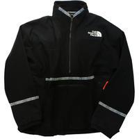 The North Face ノースフェイス92 Rage Fleece Anorak 海外モデル日本未発売