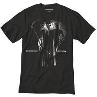 Fuckingawesome SUPREMEクルーからジーノ・イアヌッチまで、激ヤバイ面子の揃うFUCKING AWESOMEファッキンオーサムアパレル!Reaper Tee - Black