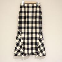 Lallia Mu マーメイドスカート